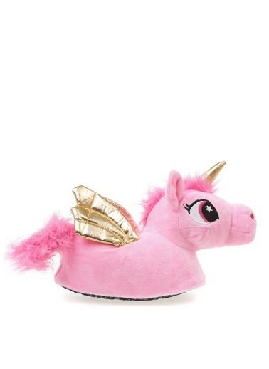 Twigy Ayakkabı Pembe